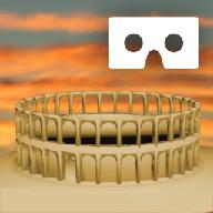 梦境之河VR