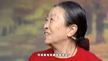 老戏骨张少华因病去世!享年75岁令人惋惜