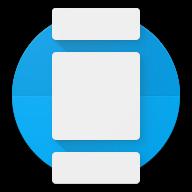 Android Wear中国版