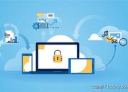【技术分享】Web Service 渗透测试从入门到精通