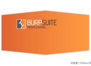 【技术分享】Burp Suite Mobile Assistant