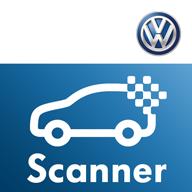 VW seeMore