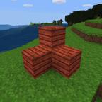 Exploration: Buildcraft PE