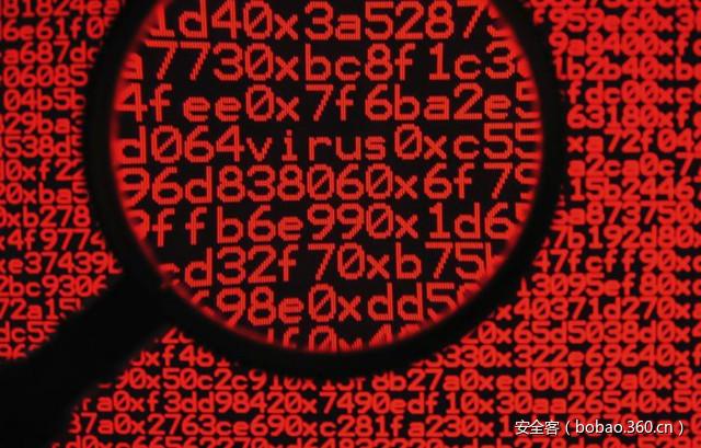 【木马分析】ChChes – 使用Cookie头与C&C服务器通信的恶意软件