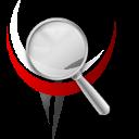 QL Server Browser