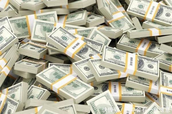 卡舒吉案刚平息,又爆出沙特数千万美元赔偿,王储或在劫难逃