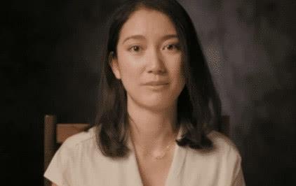 又一日本凉鞋被强奸!犯人再一次被判无罪释放高中女生女孩图片