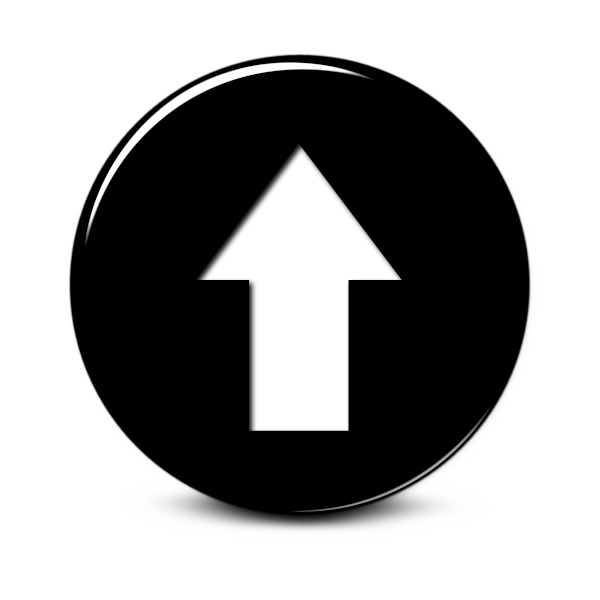 logo 标识 标志 设计 图标 600_600