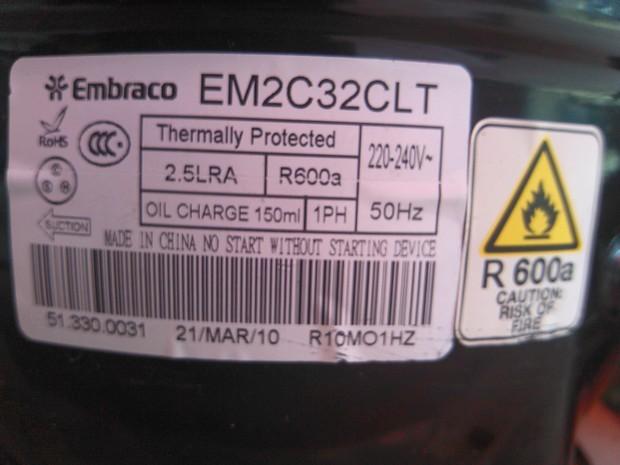 海尔冰箱bcd-195kc jn 出现如下情况,可以享受质保期内免费保修吗?