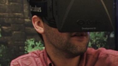 VR头盔面临滞销危机 周边外设潜力巨大