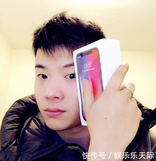黄毅清反水崔永元_刷反水教程