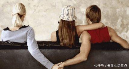 """""""再等多两年,她就老实了""""男方拖延婚期,没先到女方却闪婚了"""