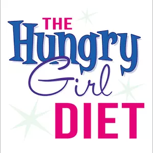 Hungry Girl Diet Bk. Companion