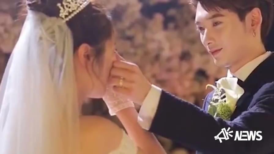 网红林珊珊大白宣布离婚:女强男弱的姐弟恋,难逃七年之痒
