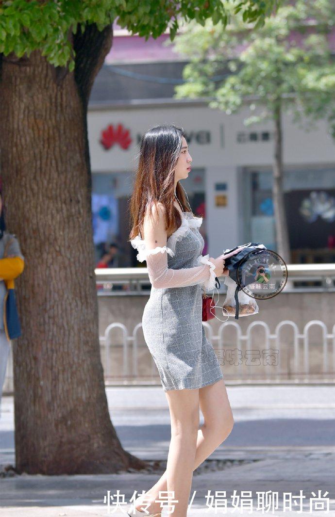 天悦娱乐注册-APP专业版下载 【ybvip4187.com】-西北西南-西藏-其他区县