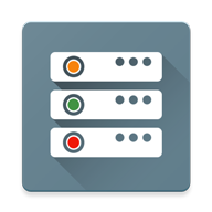 PingTools (ping, trace, Wi-Fi)