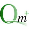 Qm+ mobil