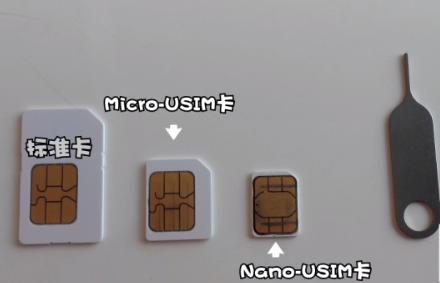 华为荣耀6plus手机卡和内存卡怎么放_360问答