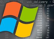 【技术分享】快报!Windows DNS客户端中惊现多重堆缓冲区溢出漏洞