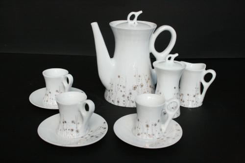 陶瓷的组织结构