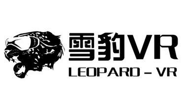 雪豹VR获近千万天使轮 VR电子竞技的爆发前夜?