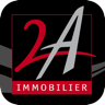 2A immobilier Annecy