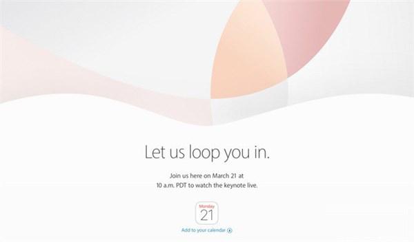 华尔街日报预测iPhone 5SE卖$450