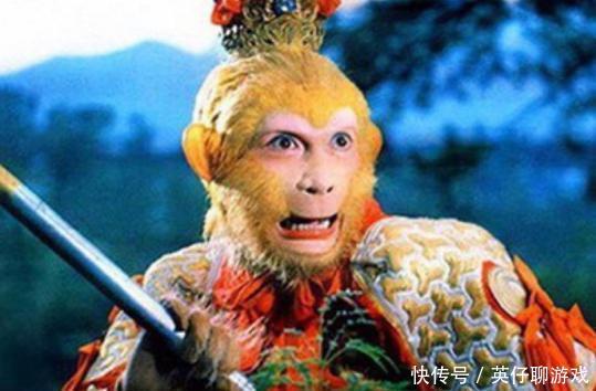 难怪孙悟空对真武大帝如此忌惮,你看他父亲是谁?连三清也惹不起
