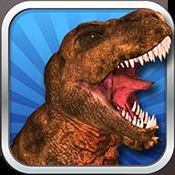 恐龙雷克斯