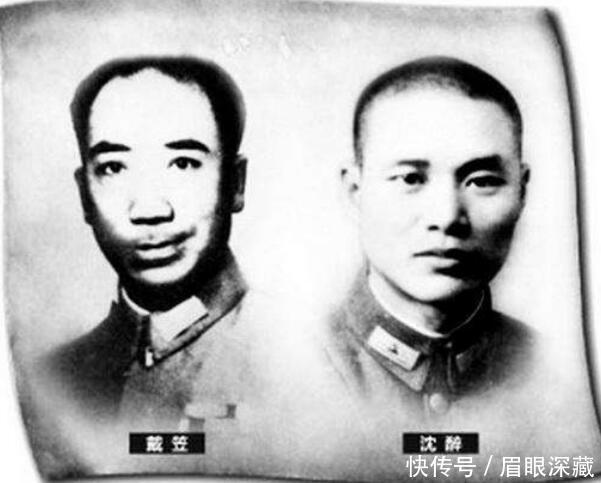 亲送家人赴台湾,母亲遗憾离世,妻子改嫁,他在大陆享副部级待遇