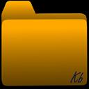 kb的文件管理器