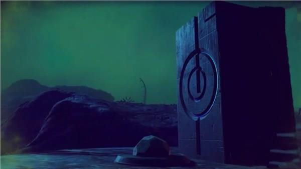 《无人深空》或将登陆XB1