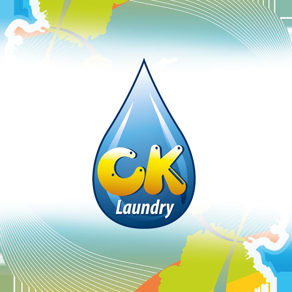 CK Laundry