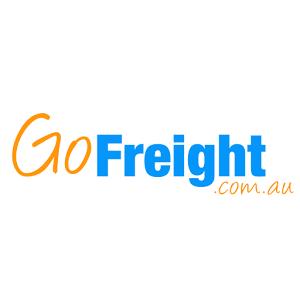 GoFreight.com.au