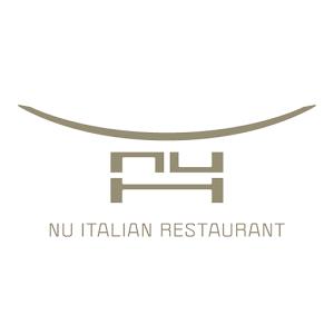 NU Italian Restaurant
