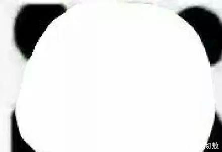 全集荣耀王者排位自闭了排位熊猫头表情沙雕v全集的图片表情玩家大文字图片
