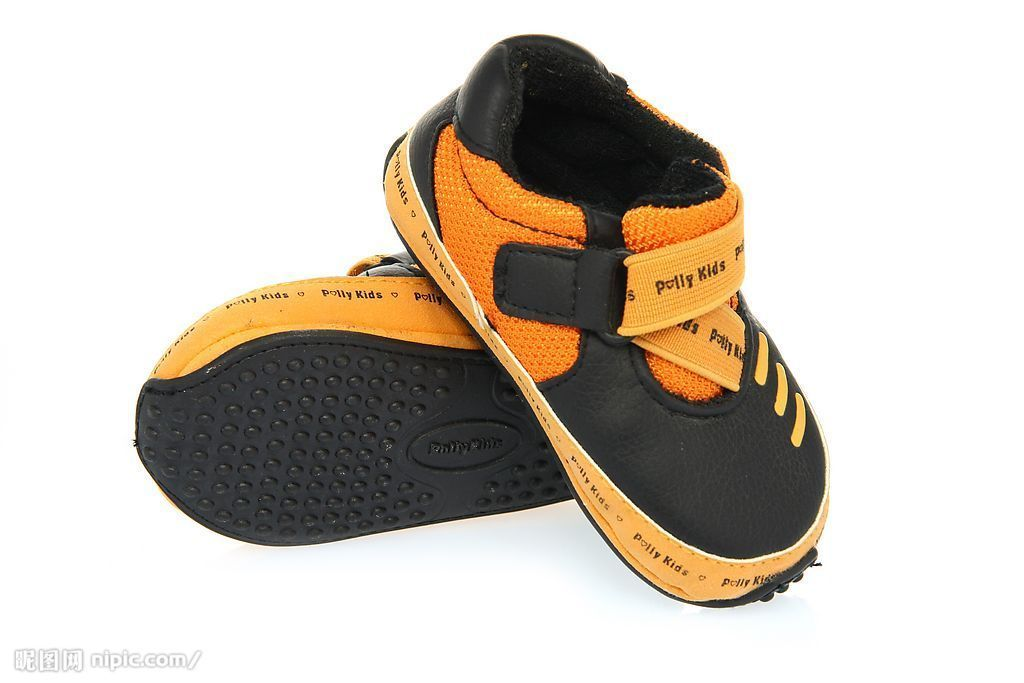 国内十大儿童鞋品牌1,bebelite(贝比豆)童鞋
