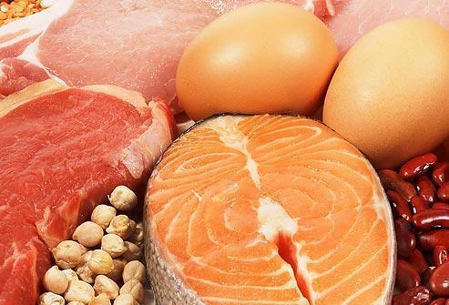 胃病真受罪、养胃最关键!五个方法、舒服养胃! - 周公乐 - xinhua8848 的博客