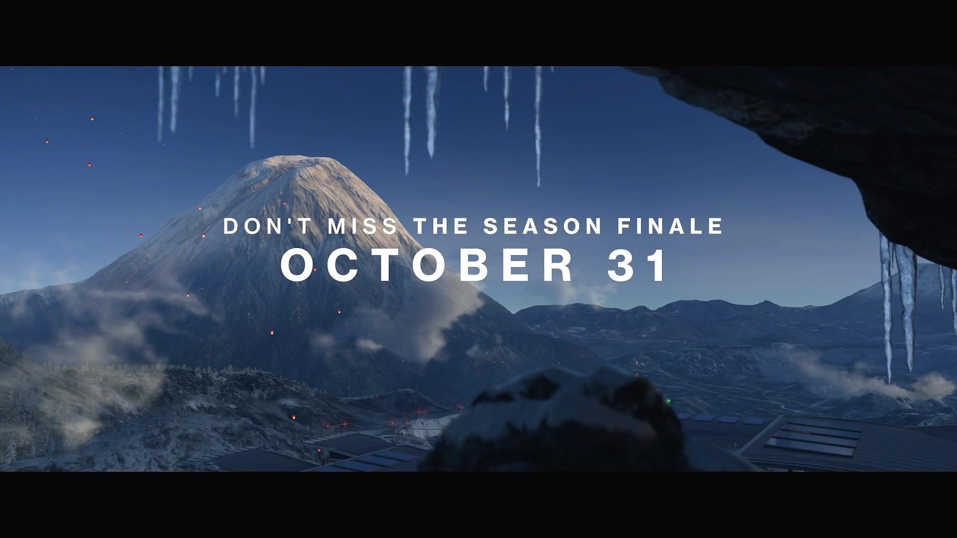 《杀手6》最终章公布发售日期