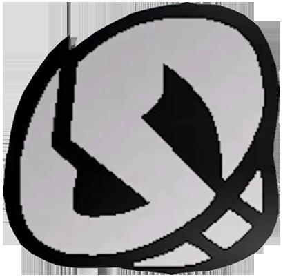 骷髏隊標誌.png