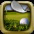 美国迷你高尔夫球