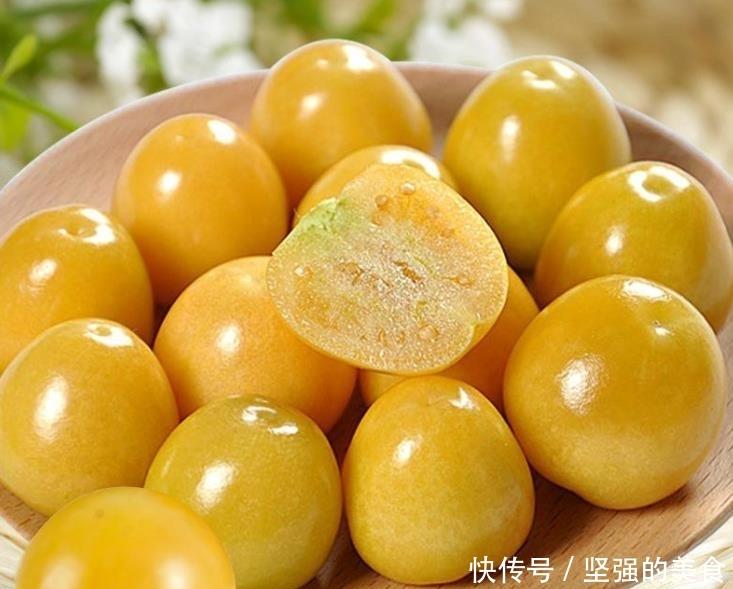 """它在中国""""白菜价"""",传到国外卖出""""天价"""",网友:就改了个马甲"""