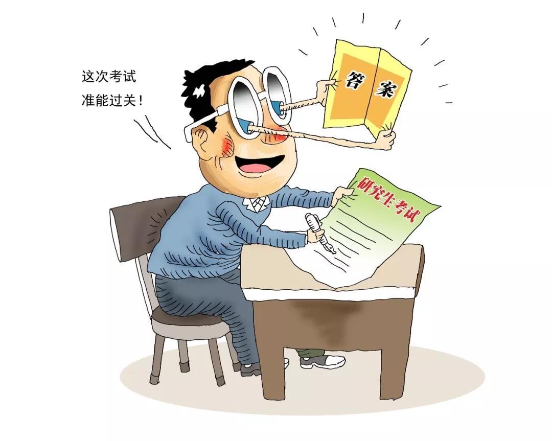 动漫 卡通 漫画 设计 矢量 矢量图 素材 头像 1080_863