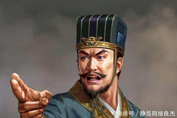 司马师废掉皇帝,却引发叔叔的不满,一成语发泄