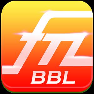 FN BBL