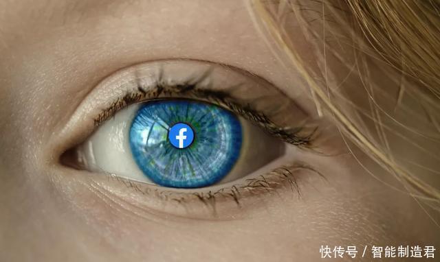 Facebook精神阅读设备能通过大脑输入电脑