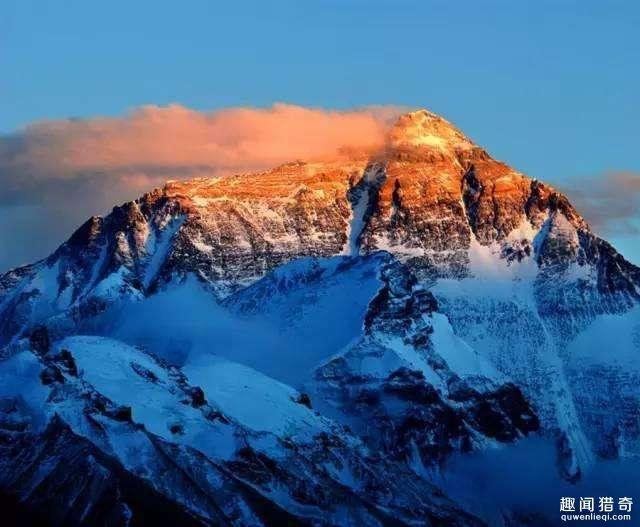关于西藏的十大未解之谜:震惊世人 - 一统江山 - 一统江山的博客