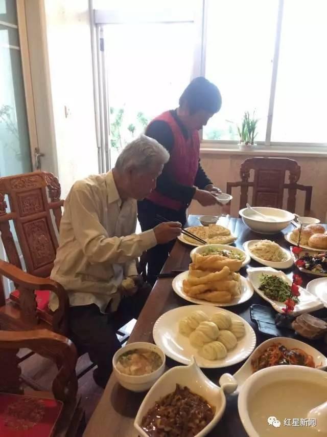 老兵王琪亲述6年狱中生活和在印成婚经过 - 耄耋顽童 - 耄耋顽童博客 欢迎光临指导