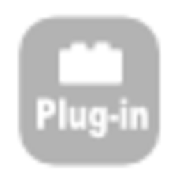 MK.Swahili.plugin