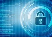【漏洞预警】关于Jackson框架存在Java反序列化代码执行漏洞的安全公告